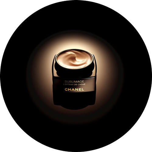2-Sublimage-L'extrait-de-creme-chanel.jpg