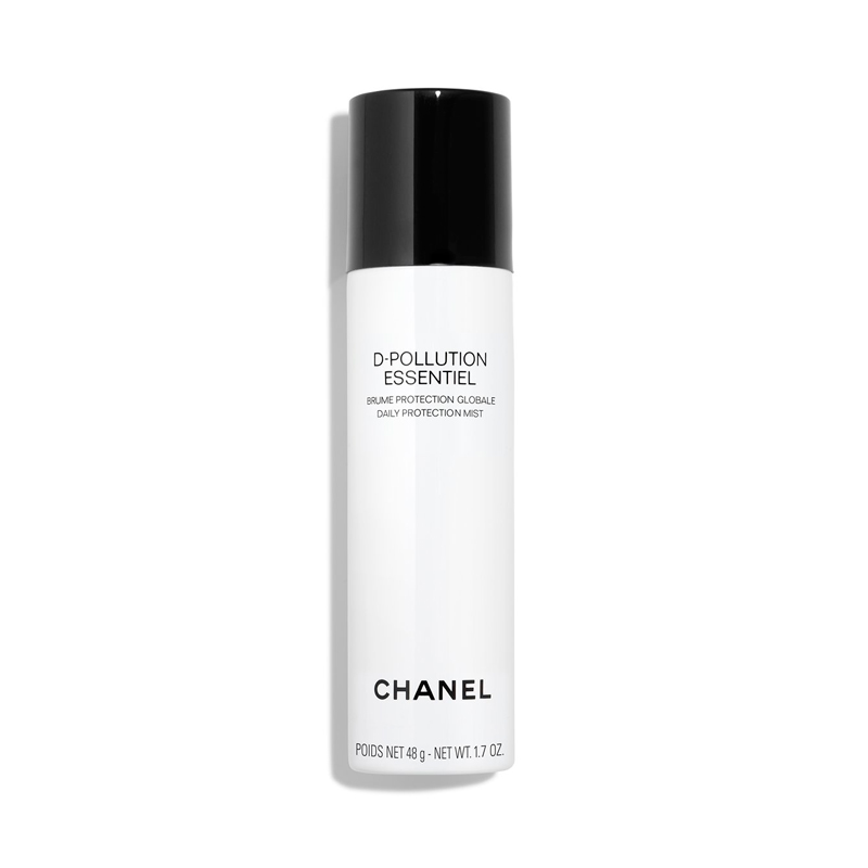 2-d-pollution-essentiel-chanel.jpg