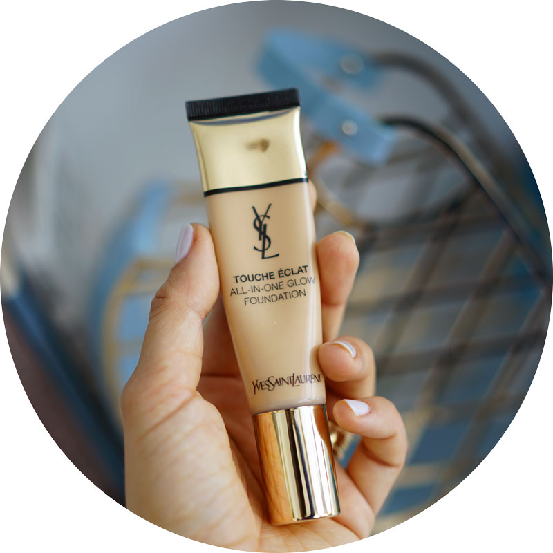 YSL-touche-d'eclat-all-in-one-glow-foundation-3.jpg