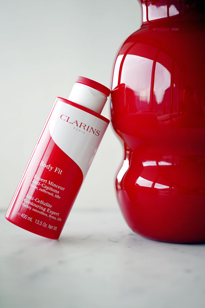 clarins-body-fit.jpg