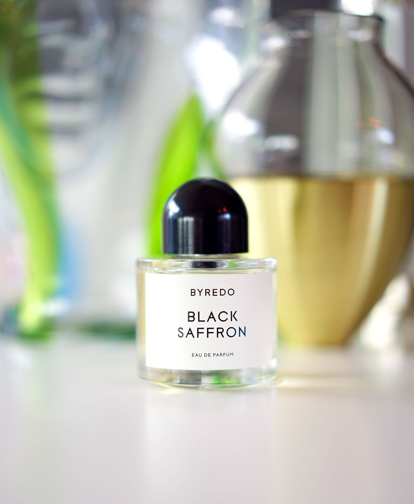 byredo-black-saffron.jpg