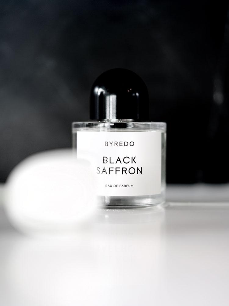 byredo-black-saffron-2.jpg