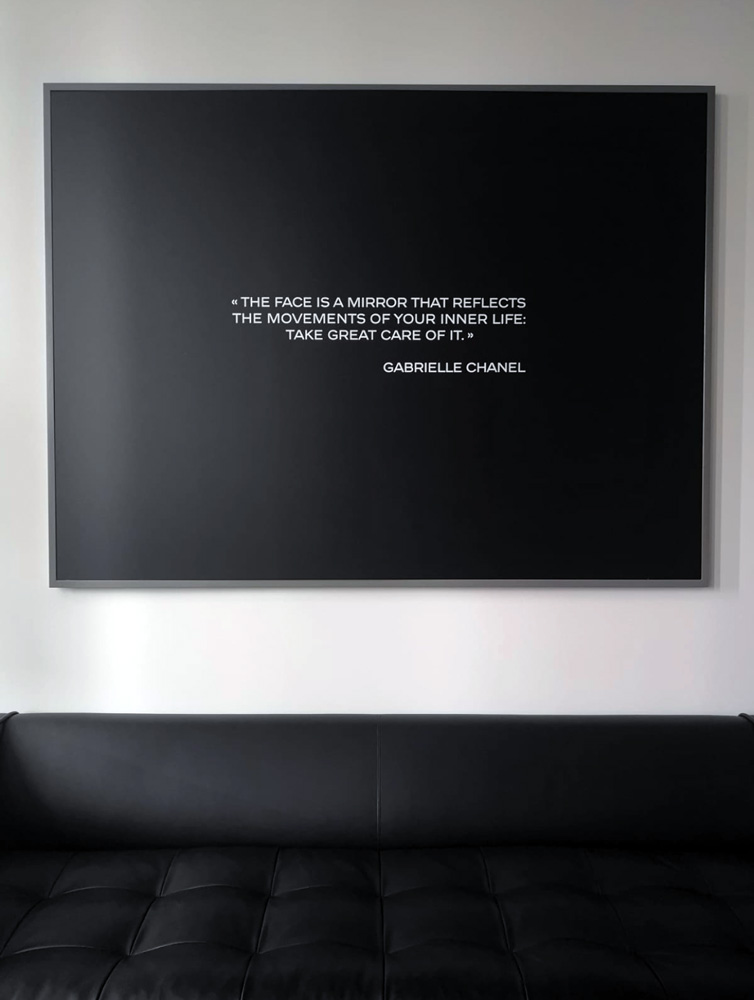 Chanel-Laboratoires-Patrimoine-Chanel-quote.jpg
