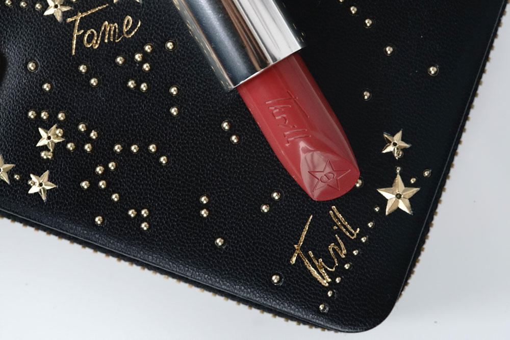 _Rouge-Dior-Couture-Lipstick-Refill-Set-holiday-2018-thrill.jpg