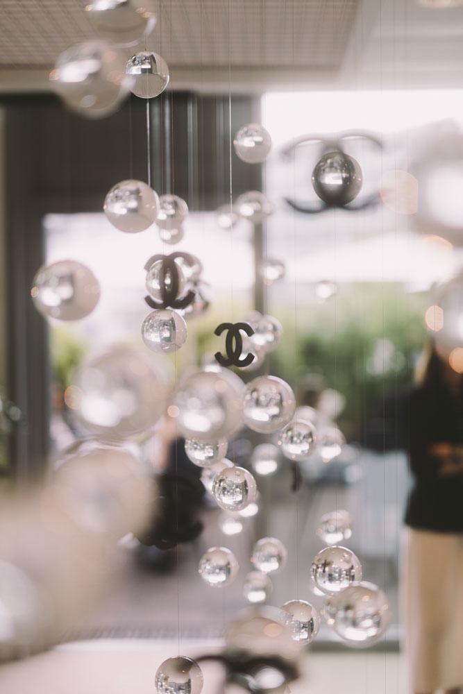 Chanel-skincare-2019-trend.jpg