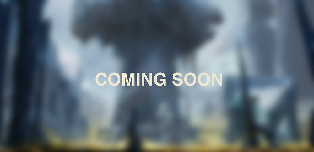 Comingsoon.jpg