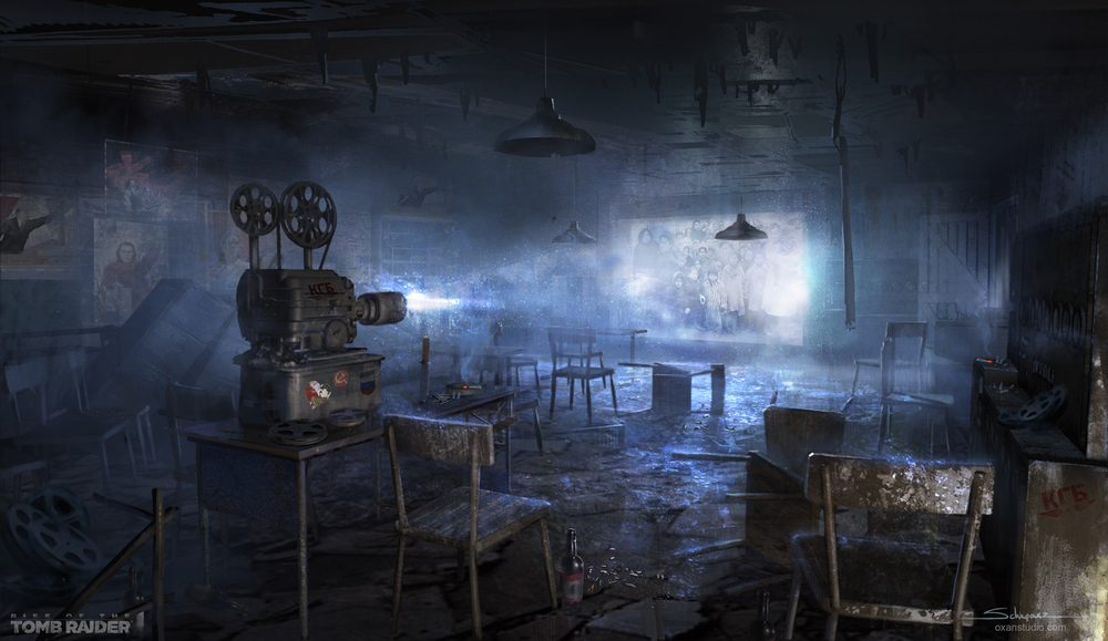 Gulag_projectionroom_keyart_w.jpg
