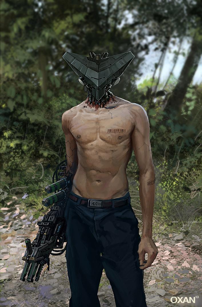 OXAN_Junglebot.jpg