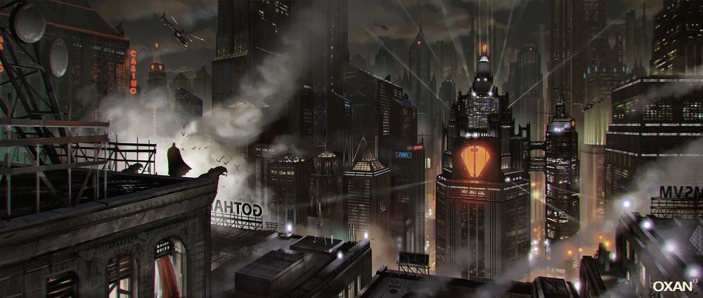 OXAN_Gotham.jpg