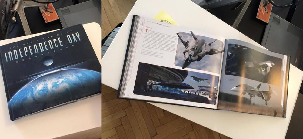 yohann-schepacz-oxan-studio-artbook-03.jpg
