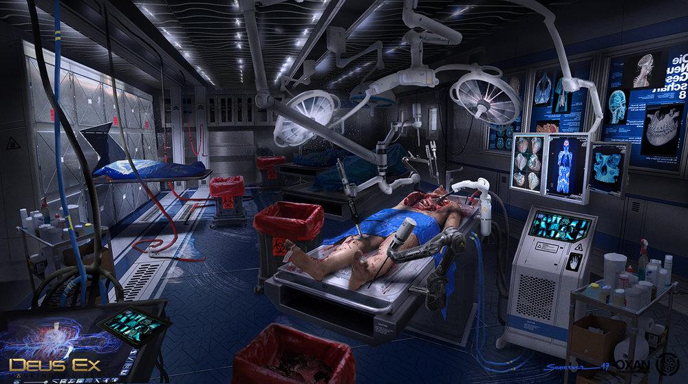 morgue_concept01_wip05.jpg