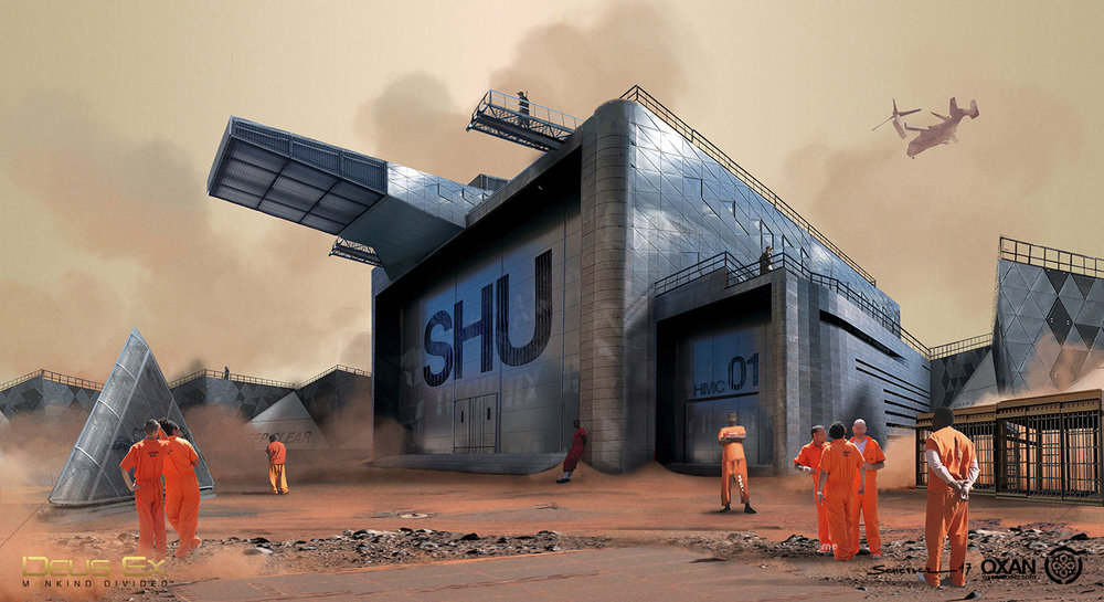 Prison_SHU01_wip02.jpg