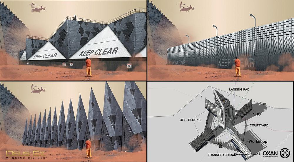 Prison_Walls_Iterations.jpg