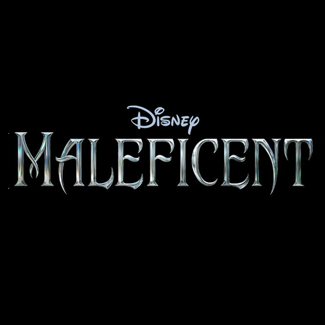 Vis Dev for Disney's Maleficent 2 Movie