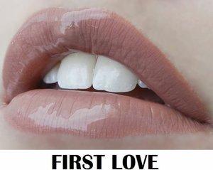 First+Love.jpg