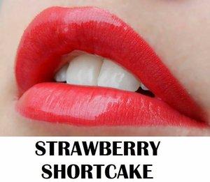 Strawberry+Shortcakes.jpg