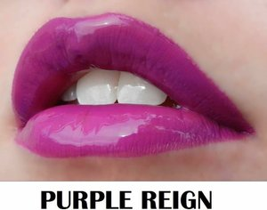 Purple+Reign.jpg