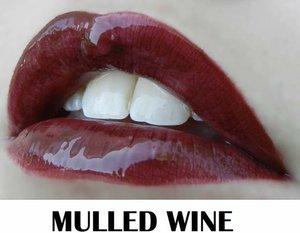 Mulled+Wine.jpg
