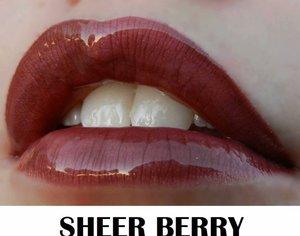 Sheer+Berry.jpg