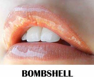 Bombshell.jpg