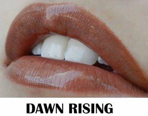 Dawn+Rising.jpg