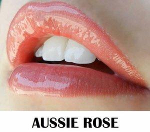 Aussie+Rose.jpg