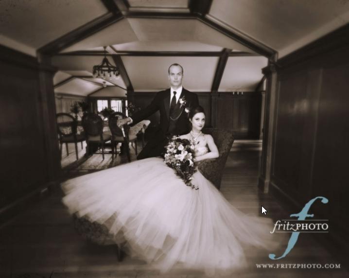 a3cf1198af9 Wedding Photo Shoot - Old World Wedding at Jenkins Estate
