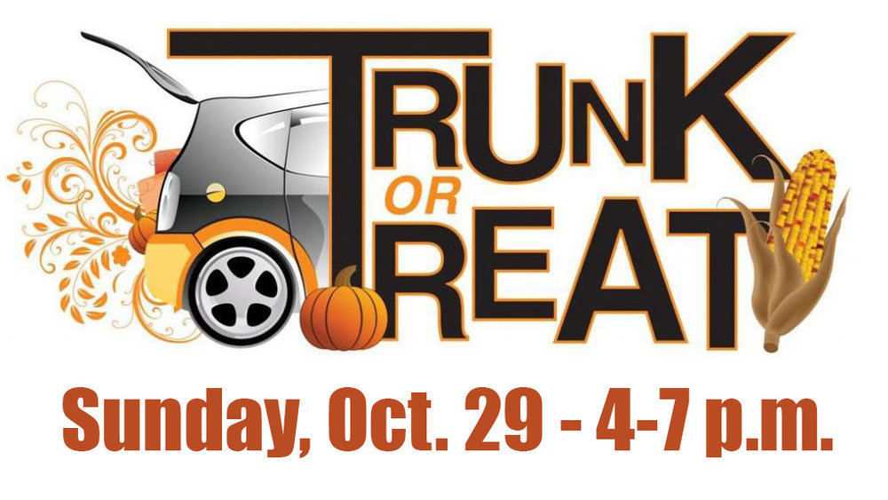 Trunk_Or_Treat_2017_Announcement.jpg