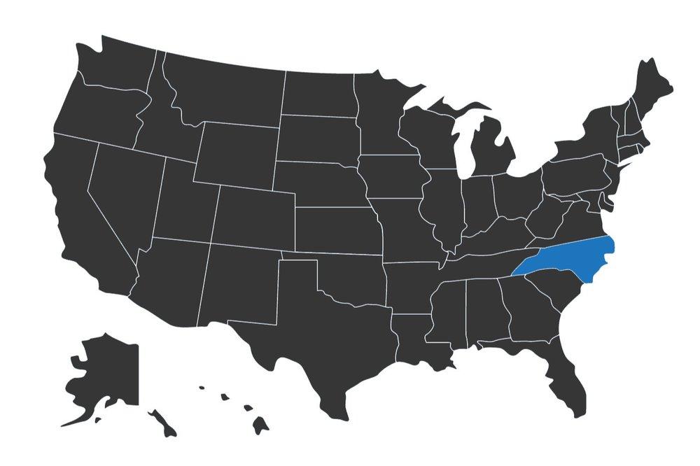 North+Carolina.jpg
