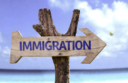 immigrationexecutiveaction