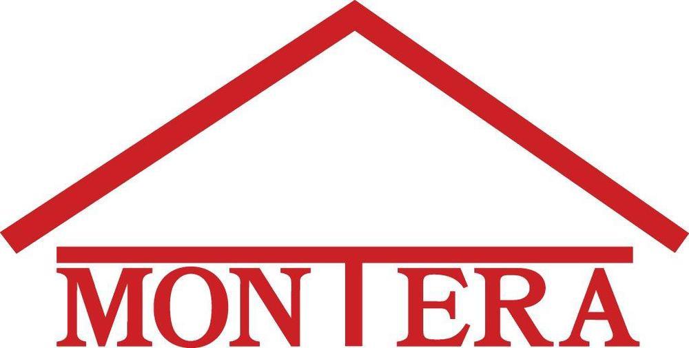 logo_rod_vit_bakgrund (2).jpg