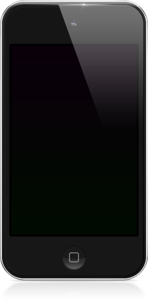 297px-4th_Generation_iPod_touch.png