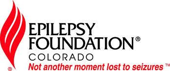 www.epilepsycolorado.org