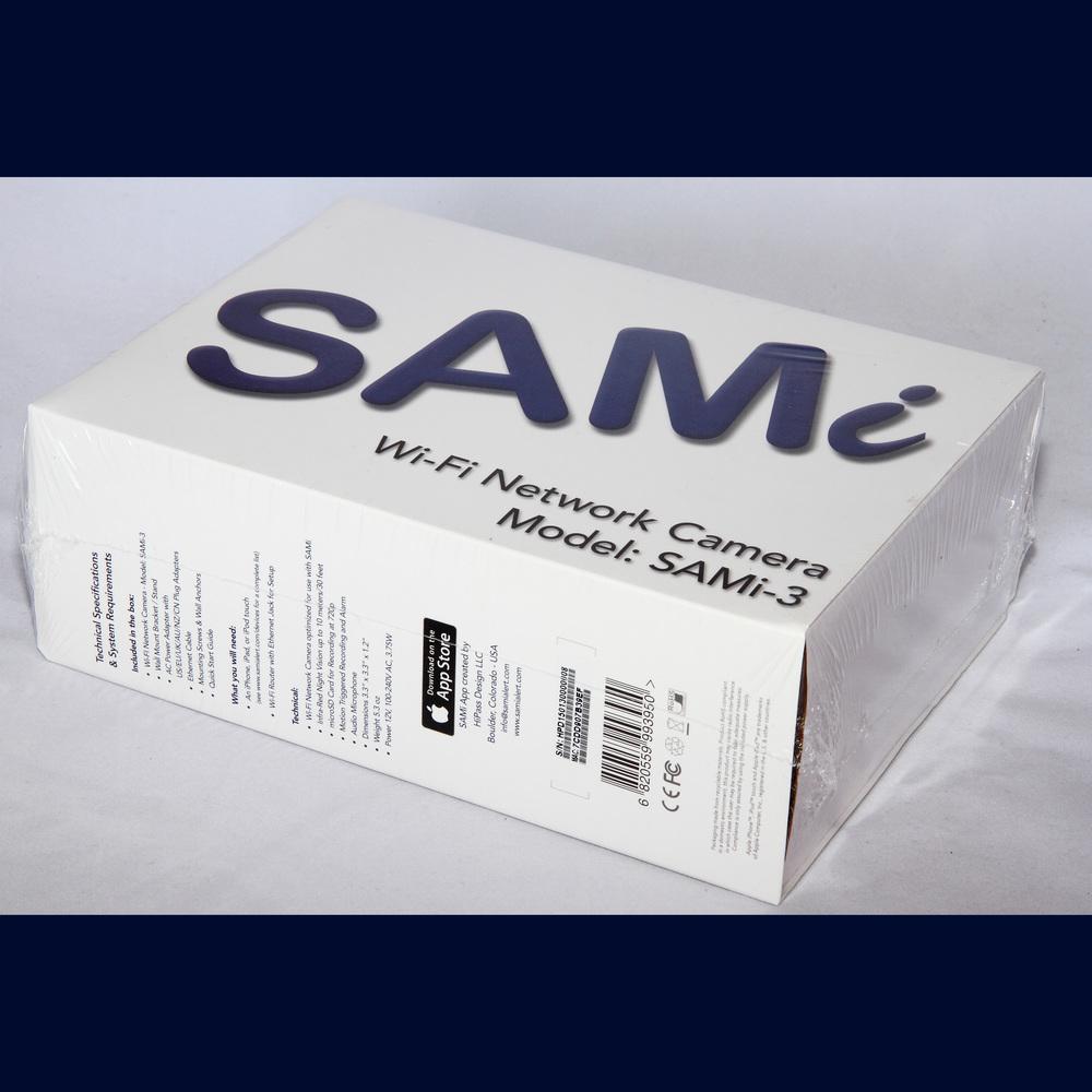 SAMi-3 Box.JPG