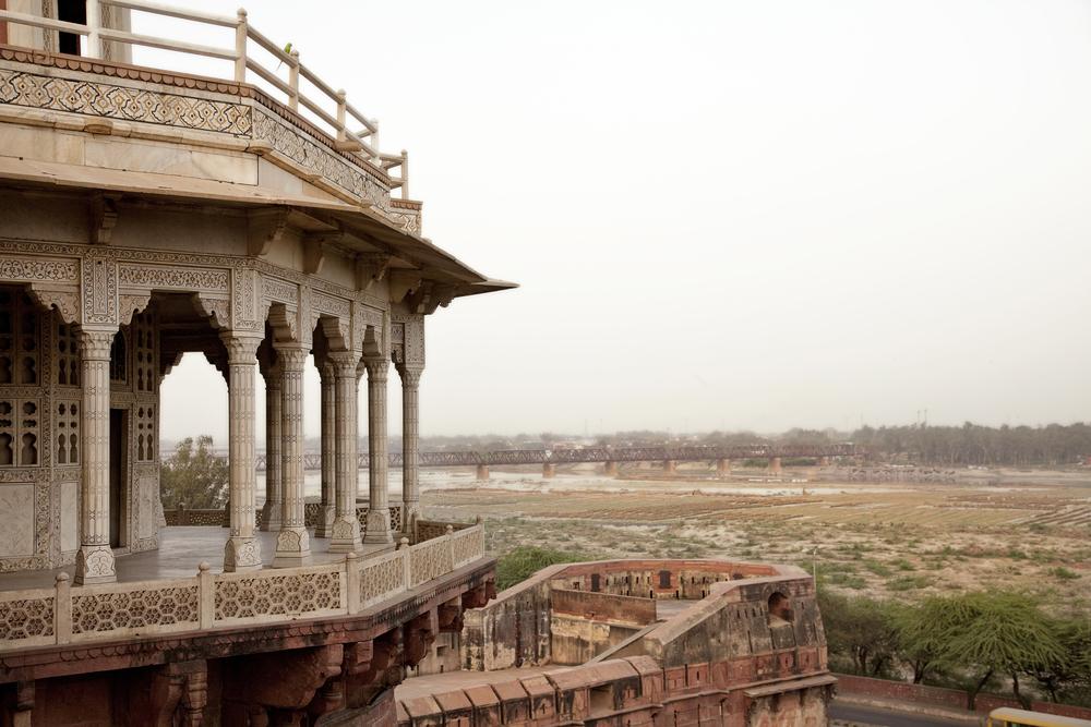 India_Tracks.jpg