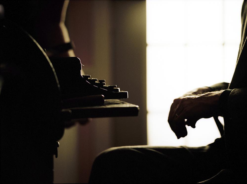 *TypewriterHands.jpg