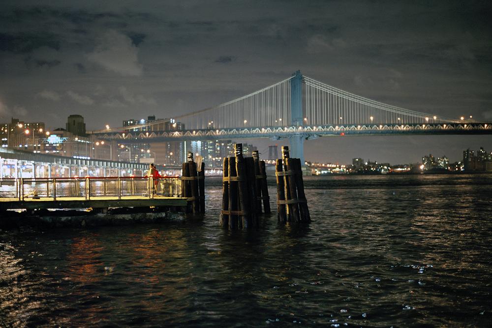 Bridge-copy.jpg