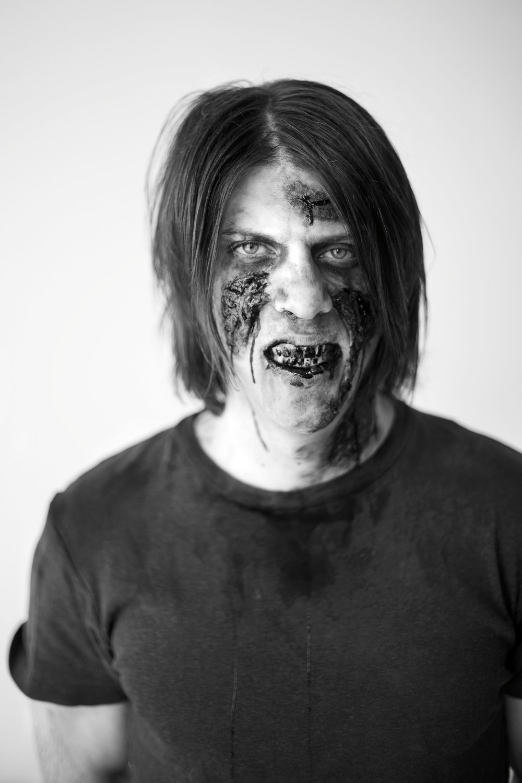 Adam_Portrait.jpg