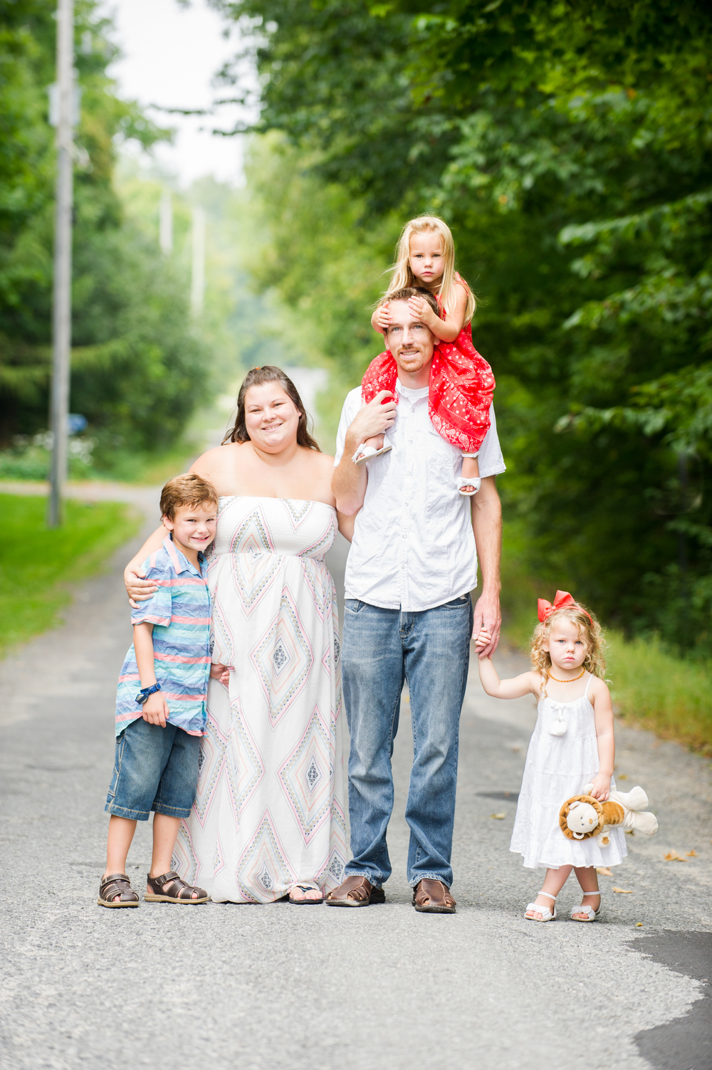 Kuhnke Family011.jpg