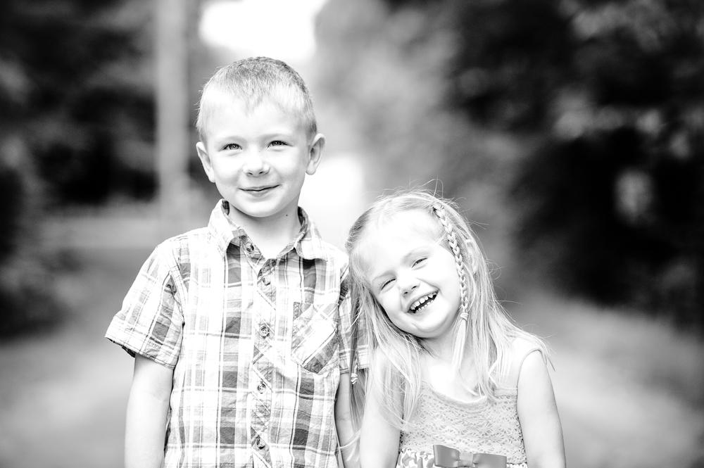 Kuhnke Family-bw057.jpg