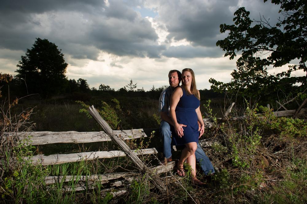 Vanessa&Nathan-5032.jpg