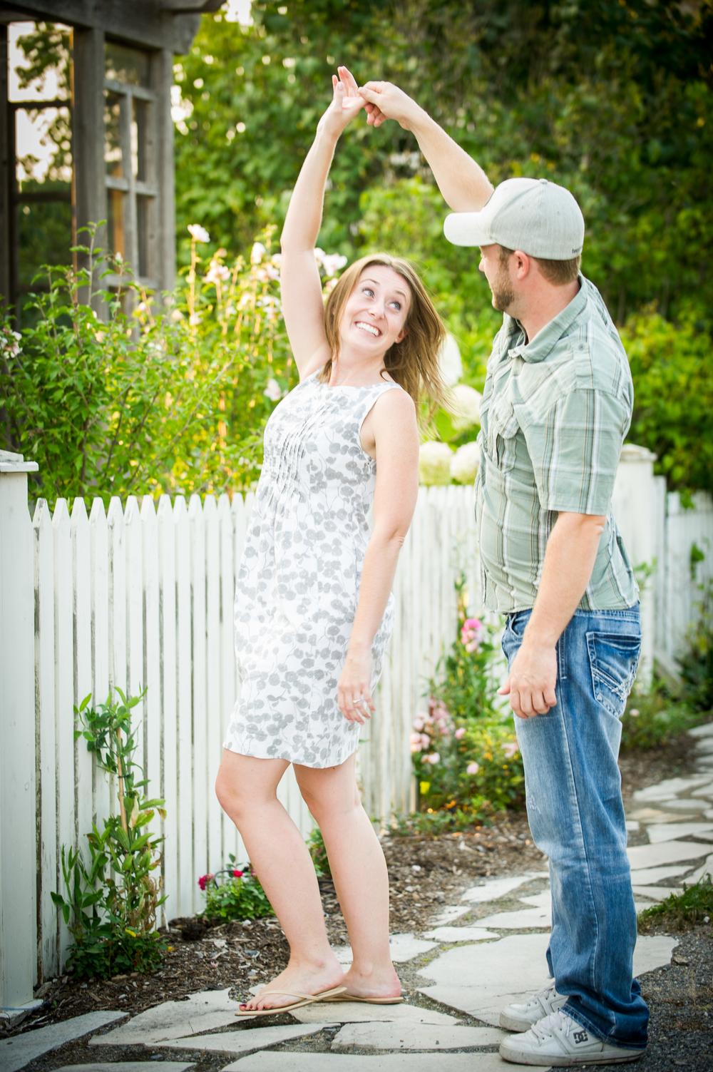 Rob and Sarah5211.jpg