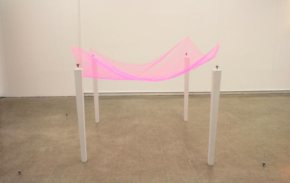 Analouge Hologram landscapes.jpg