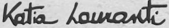 katia-lauranti-nb.png