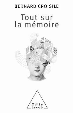 Tout sur la mémoire