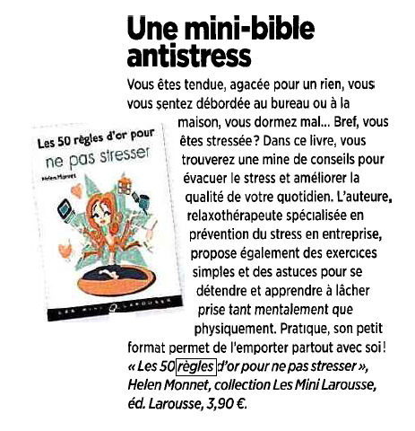top-sante-mini-bible-antistress.png