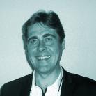 Jean-Pierre SOULIER