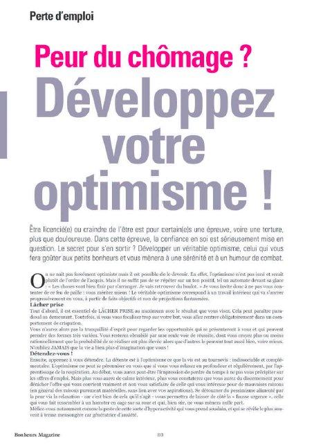 bonheurs-magazine