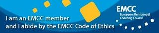 EMCC.jpg