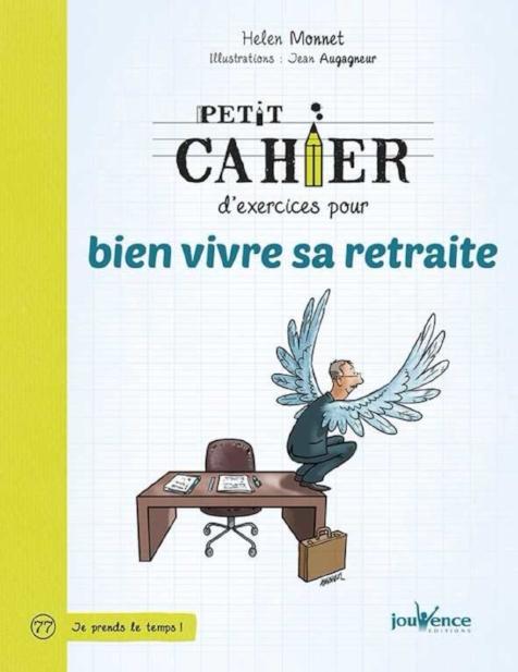 le-petit-cahier-exercices-pour-bien-vivre-retraite_width1024.jpg